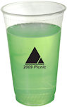 20oz Biodegradable Cups